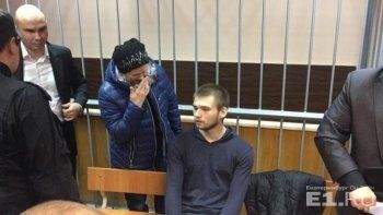 Блогера Соколовского оставили под домашним арестом до середины августа
