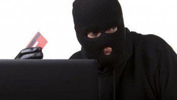 Участковый из Нижнего Тагила раскрыл киберпреступление
