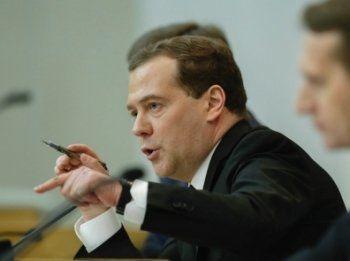 Новый проект бюджета России составлен с учётом сохранения санкций до 2020 года