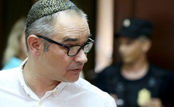 «Платить 500 тысяч мне не придётся». Антон Носик обвинил суд в использовании неправильной редакции УК РФ