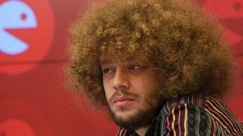 Блогер Варламов проиграл суд опубликовавшему его фотографии уральскому СМИ