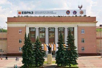 ЕВРАЗ НТМК завершил важнейший экологический инвестпроект