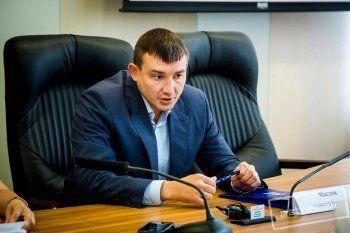 За участие в съезде «Единой России» спикеру гордумы Нижнего Тагила пришлось платить из своего кармана