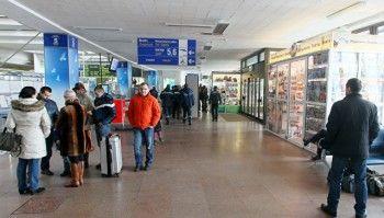 Российским должникам перекроют выезд за границу через Белоруссию