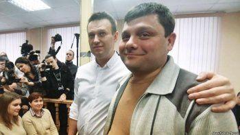 Навальный не сможет участвовать в выборах президента. Суд оставил в силе приговор по делу «Кировлеса»