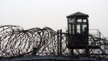Правозащитники потеряли зэка, рассказавшего о пытках в исправительной колонии Нижнего Тагила