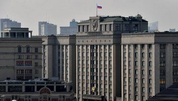 В Госдуме предлагают снизить штрафы за просрочку по кредитам