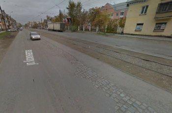 Капитальным ремонтом аварийной улицы Космонавтов в Нижнем Тагиле займётся местная компания