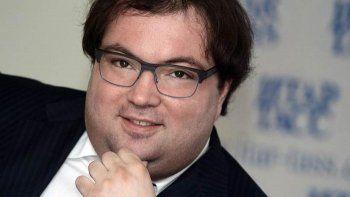 В Кремле появится советник по соцсетям