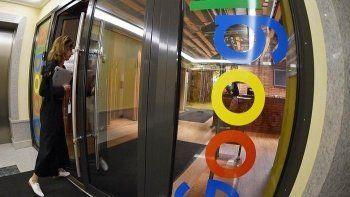 Google отказывается от функции «живого поиска»
