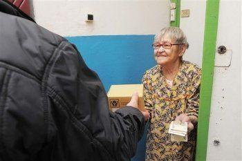 В Нижнем Тагиле к реальному сроку приговорили продавцов медтехники пенсионерам