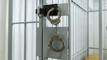 «Коммерсантъ» сообщил об аресте начальника продовольственного управления Минобороны