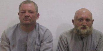Ростовский депутат сообщил об убийстве российского казака, захваченного в плен ИГ