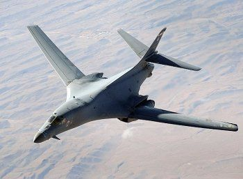 Армия США готова нанести превентивный удар по КНДР