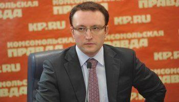 Пресс-секретарь Роскомнадзора стал фигурантом дела о мошенничестве