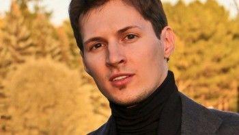 Дуров обвинил Роскомнадзор в непрофессионализме