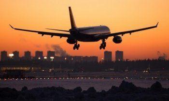 Росавиация отозвала лицензии двух авиакомпаний