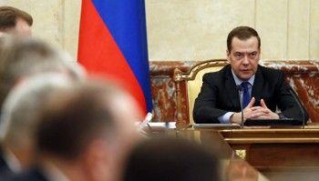 Правительство рассматривает вопрос приватизации РЖД и ВТБ