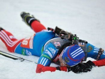УрФО лишился этапа Кубка мира по биатлону и конькобежному спорту из-за допинг-скандала