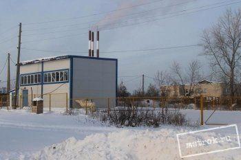 Власти ответили на обвинения жителей замерзающего посёлка Бродово под Нижним Тагилом