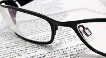 Верховный суд запретит договоры с мелким шрифтом