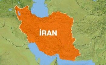 Нефть подешевела после снятия с Ирана международных санкций