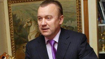 Суд арестовал имущество подозреваемого в хищениях исполнителя полпредского проекта «Урал промышленный – Урал полярный»