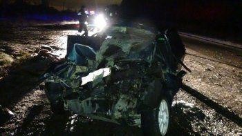 Жертвами ДТП с самосвалом под Нижним Тагилом стали три человека, ещё двое – в тяжёлом состоянии