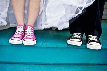 Минюст хочет запретить несовершеннолетним жениться без согласия родителей