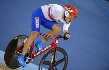 Федеральный суд Швейцарии отклонил апелляцию Паралимпийского комитета России