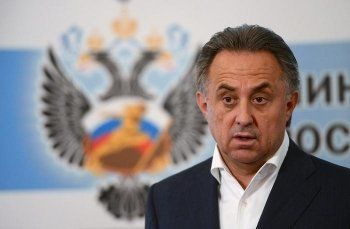 Минспорт подаст в суд на обвинявших Россию в поддержке допинга авторов