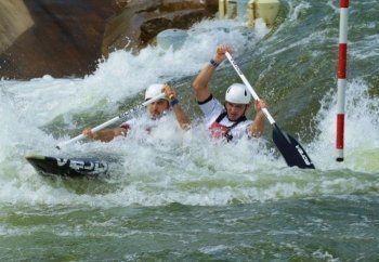 Тагильчане Михаил Кузнецов и Дмитрий Ларионов покидают Олимпиаду в Рио без медалей