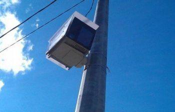 За лихачами на дорогах Нижнего Тагила будет следить «Автодория»