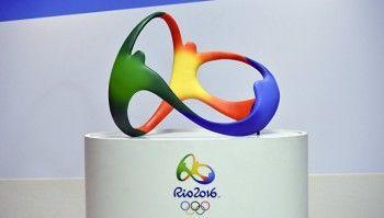 Десять стран требуют отстранить Россию от Олимпиады в Рио-де-Жанейро