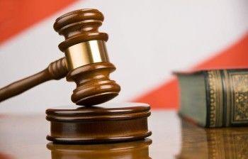 Хозяйку турфирмы из Нижнего Тагила осудили на 3,5 года за обман 53 человек