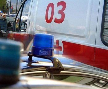 В ДТП под Нижним Тагилом погиб младенец. Ещё один ребёнок травмирован