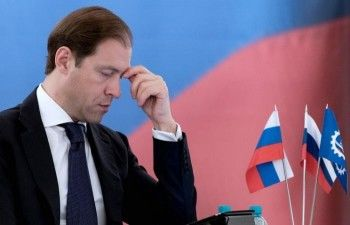 Россия смягчит условия локализации автопроизводств для иностранцев