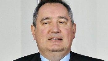 Рогозин возглавит ГЛОНАСС для интеграции системы с «Платоном»