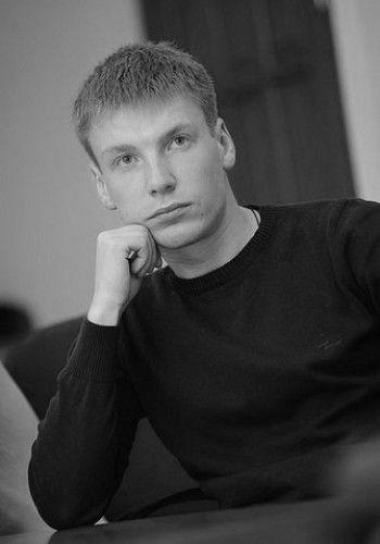 Егор Бычков может стать дворником