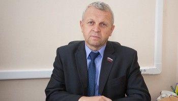 Комиссия Госдумы отказалась лишать мандата самого богатого депутата