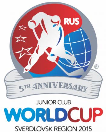 Свердловские хоккеисты обеспечили себе путёвку в полуфинал Кубка мира среди молодёжных команд