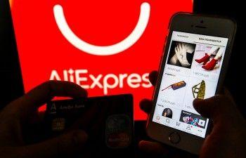 AliExpress запустил собственную соцсеть и «биржу блогеров» в России