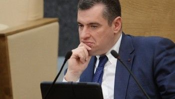 Журналистки «Дождя» и RTVI рассказали одомогательствах состороны депутата Слуцкого