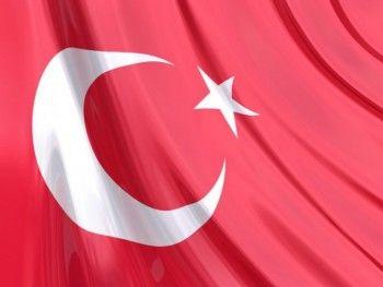 Роспотребнадзор с 1 января готов проверять наличие турецких товаров в РФ