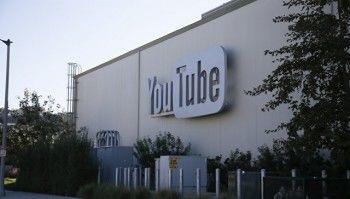 Вштаб-квартире YouTube произошла стрельба