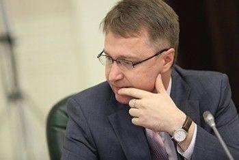 В Екатеринбурге неизвестные избили главного редактора «Областной газеты»