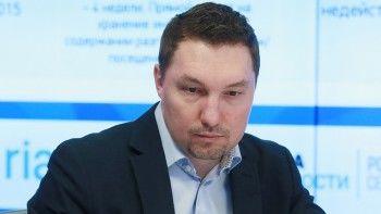 Интернет-омбудсмен признал невозможность заблокировать Telegram
