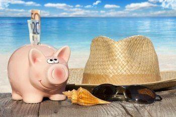 Правительству РФ рекомендовали отозвать законопроект о введении курортного сбора. «Вы губите всю эту отрасль экономики!»
