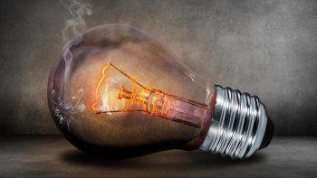 Минэнерго предложило запретить в России лампы мощнее 50 ватт