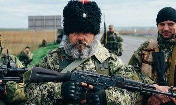 Россия осталась в списке самых немиролюбивых стран
